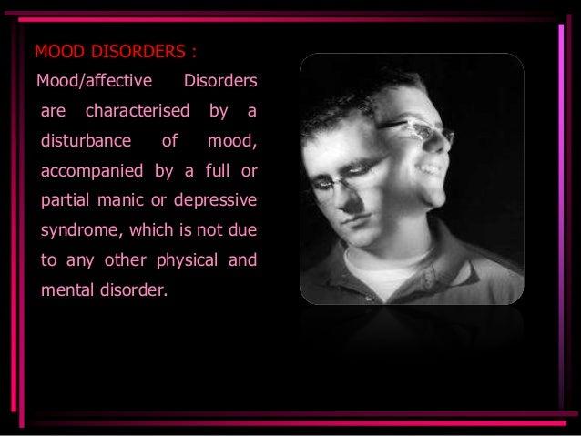 Depression Slide 2