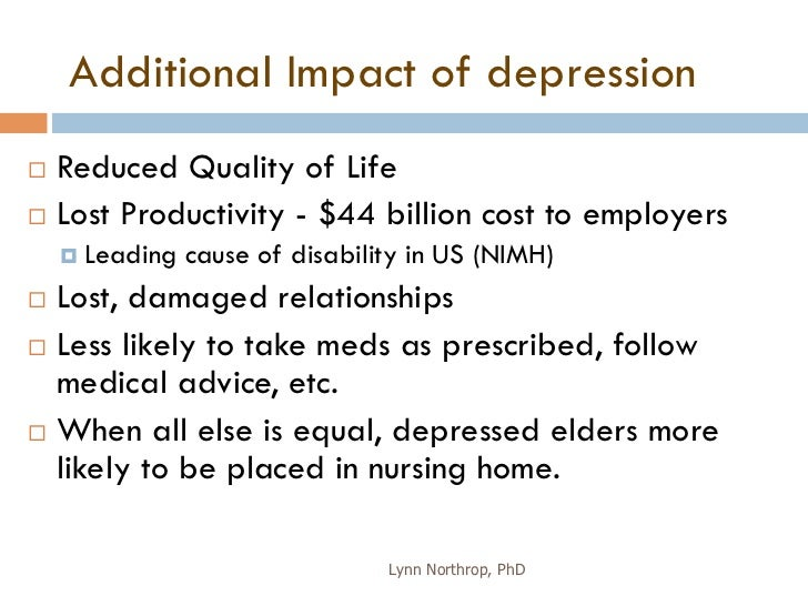 depression and aging What is male depression depression in men is a treatable health condition, not a sign of emotional weakness or a failing of masculinity  aging in isolation, with.