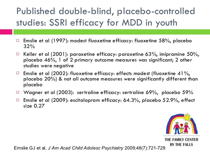 Depression In Children And Teens Aacap >> Current Management of Depression and Anxiety in Children ...
