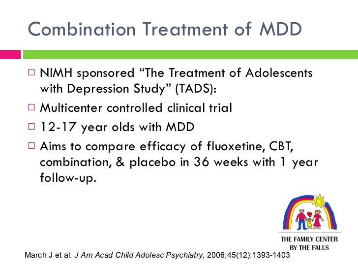 case study the treatment of depression This clinical case study regards a 22-year-old male who suffers from depression this client was chosen for this case study since he presented with issues of adult depression, a disorder for which the use of cognitive-behavioral theory with brief treatment has been shown to be effective.