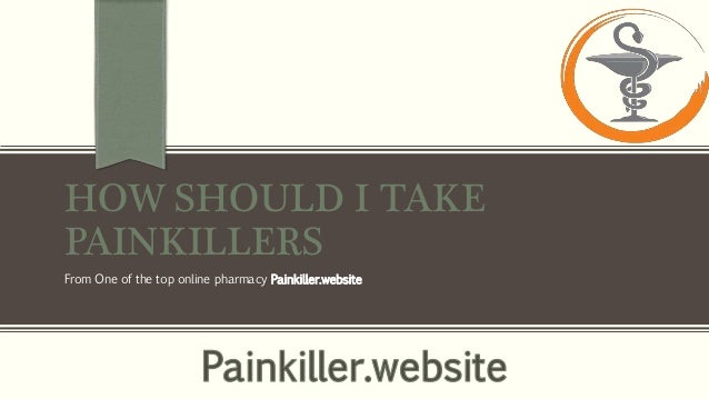 buy painkillers online overnight legally at painkillers online in all