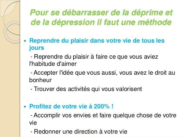 Depression Estudiantine - Pr. Asri & Pr. BENALI