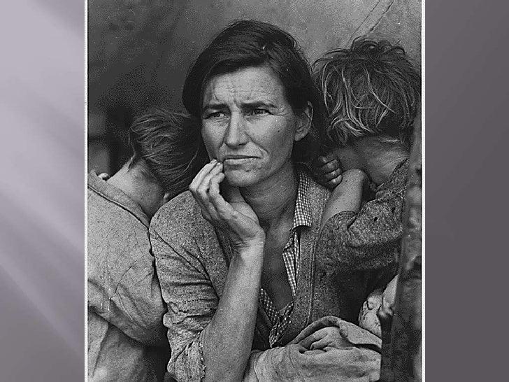great depression causes Curriculum subject economics theme economics military history coverage  events origins of the great depression ap curriculum period 7: 1890-1945.