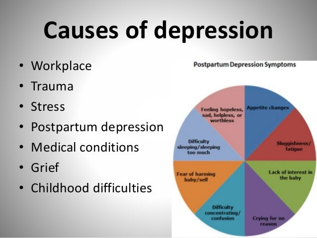 treatment impact for depression Partnering with primary care providers can double the effect of treatment.