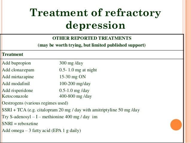 DEPRESSION IN MEDICAL DISORDERS  Neurological - CVA - migraine - dementia - Parkinons d/s - epilepsy - multiple sclerosis...