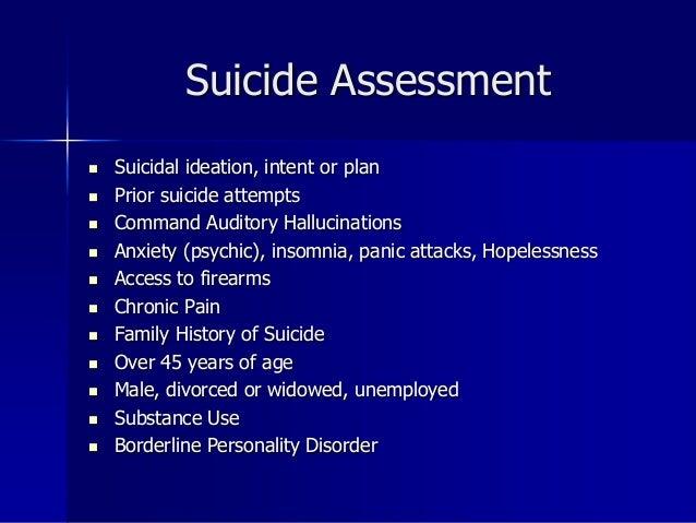 Medicine Conference - Depression