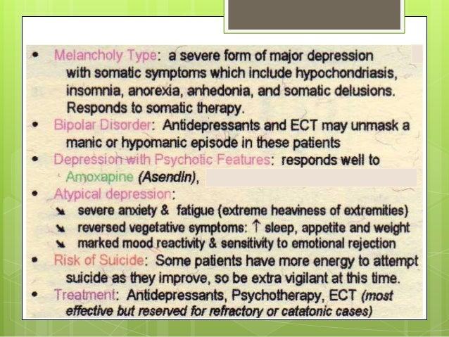 Depressive disorder.drjma