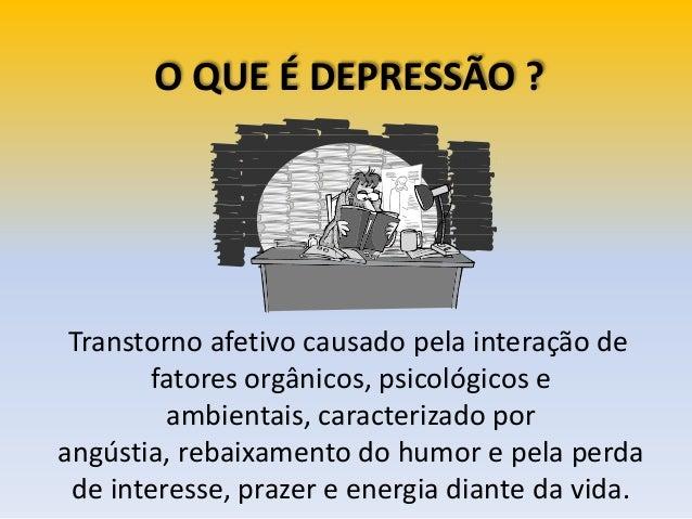 Resultado de imagem para o rótulo da depressão