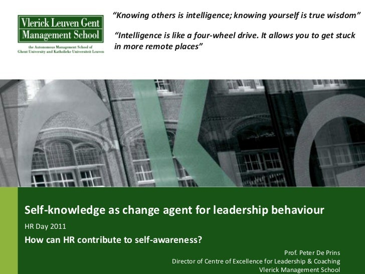 """""""Knowing others is intelligence; knowing yourself is true wisdom""""                    """"Intelligence is like a four-wheel dr..."""