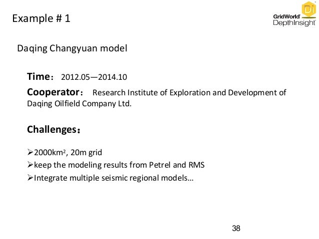 cnooc case study Cnooc limited swot analysis & matrix provide insight into strategy,internal & external factorsbuy custom cnooc limited swot analysis $11strengths,weakness opportunities threats order custom harvard business case study analysis & solution starting just $19 amazing business data maps.