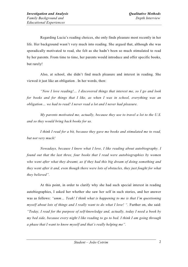 cultural background essay cultural background at  essay about cultural diversitycultural background essay different cultural air force bullet cultural diversity essay
