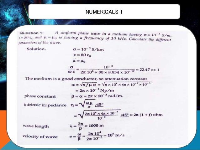 Calculate penetration depth galleries 618