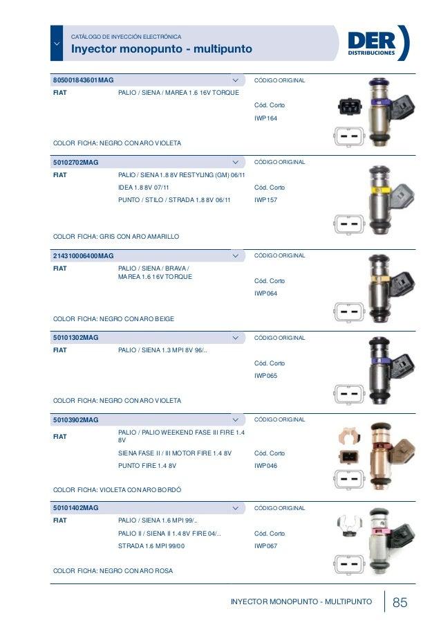 sport mp3 508 user manual