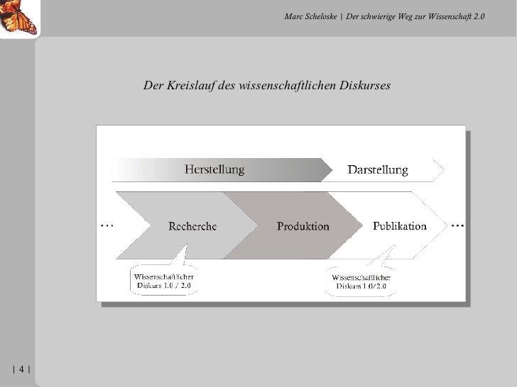 book erkenntnis und