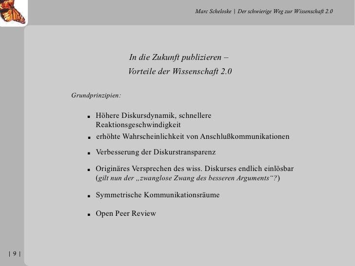 pdf funkschaltungen ein leitfaden der wichtigsten