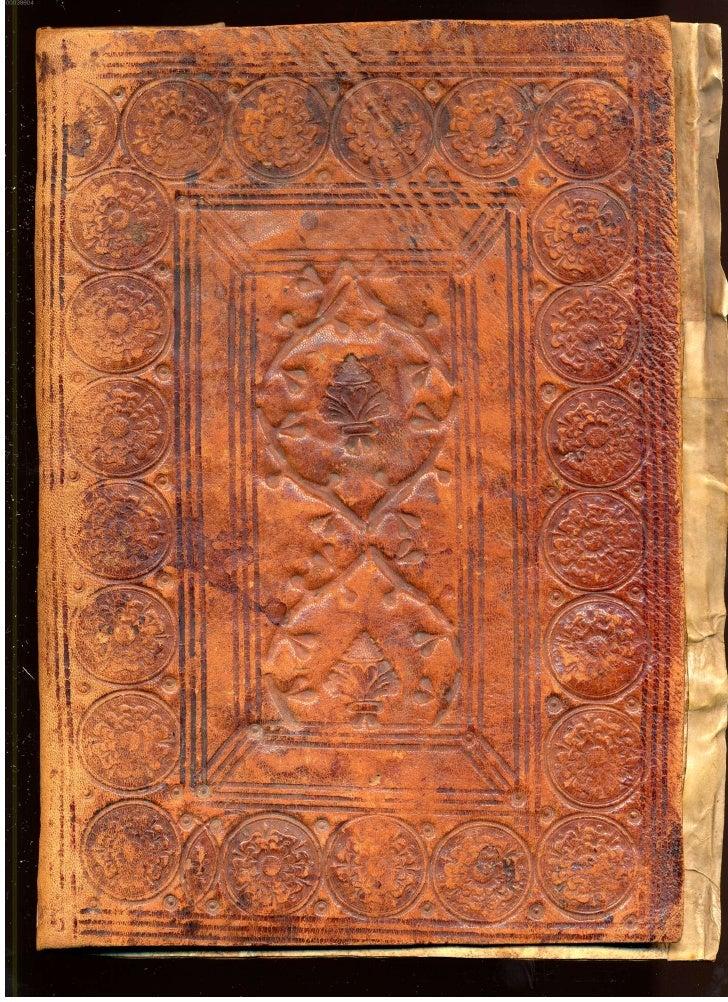 Der Antichrist und die fünfzehn Zeichen vor dem Jüngsten Gericht (1472)