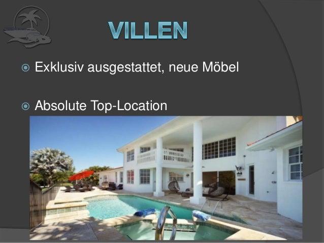 der beste ort um eine villa zu mieten in florida. Black Bedroom Furniture Sets. Home Design Ideas