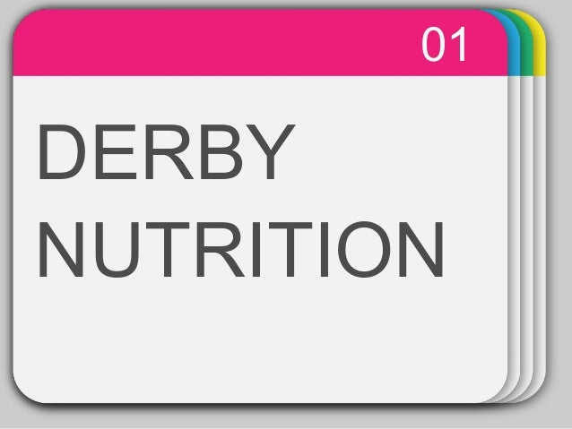 01  WINTER DERBY NUTRITION Template