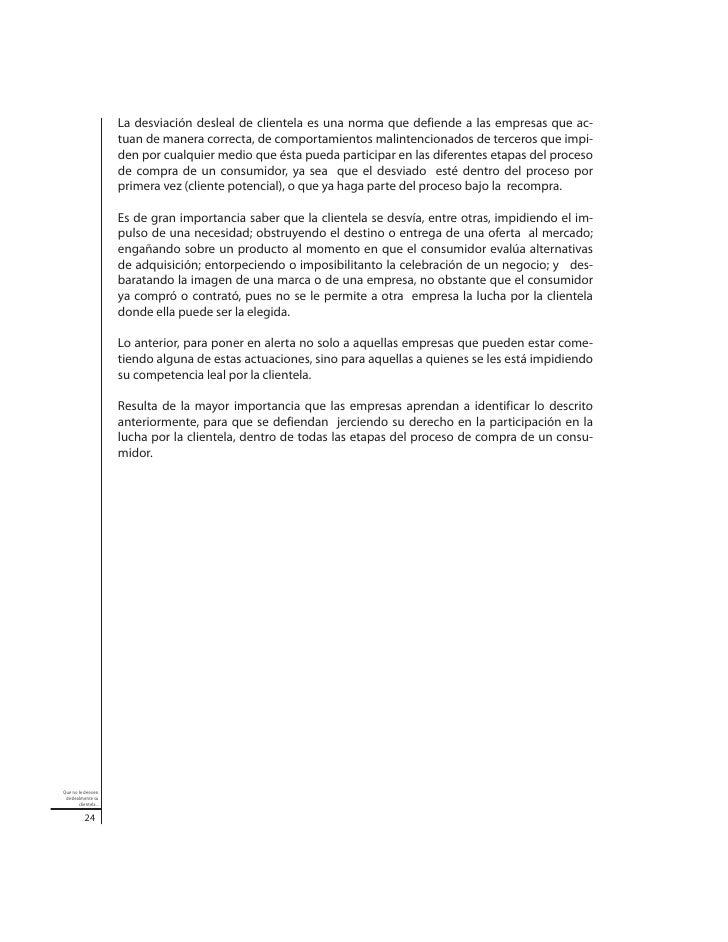 La oferta engañosa                        genera competencia deslealPor Mauricio VelandiaUn consumidor basa su decisión de...
