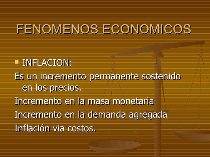 economia colombiana Slide 2