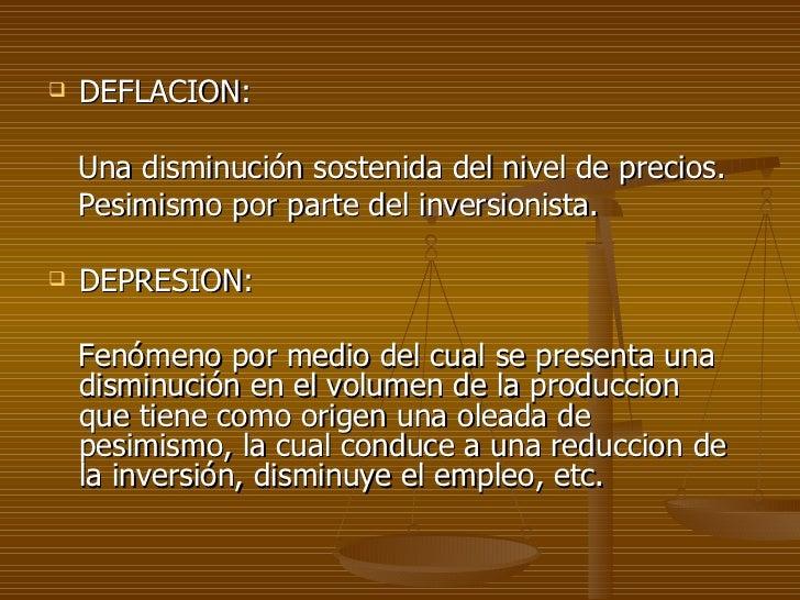 economia colombiana Slide 3