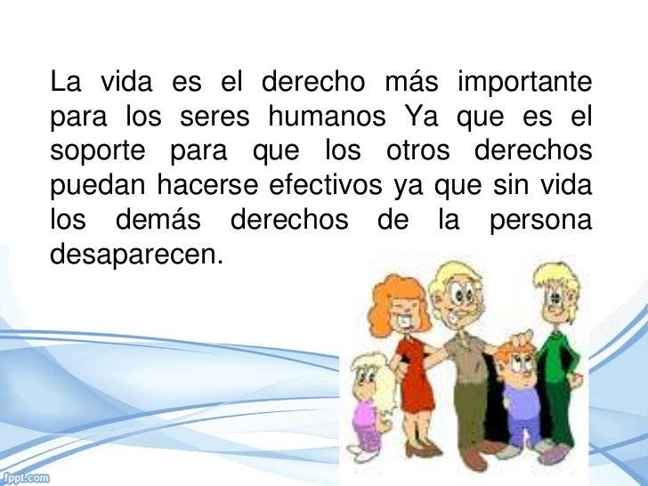 Articulo 11 dela constitucion mexicana yahoo dating 7