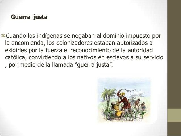 Leyes nuevas• El descontento por los abusos de los indígenas  continuo manifestándose por fray Bartolomé de las  Casas.• E...