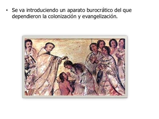 INFLUENCIA ROMANA EN EL DERECHO CASTELLANO:a) La influencia romana en este derecho se enfoca mas al     Derecho Privado co...