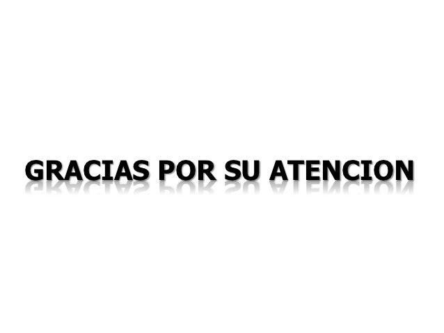 Derecho castellano.pptx cristela
