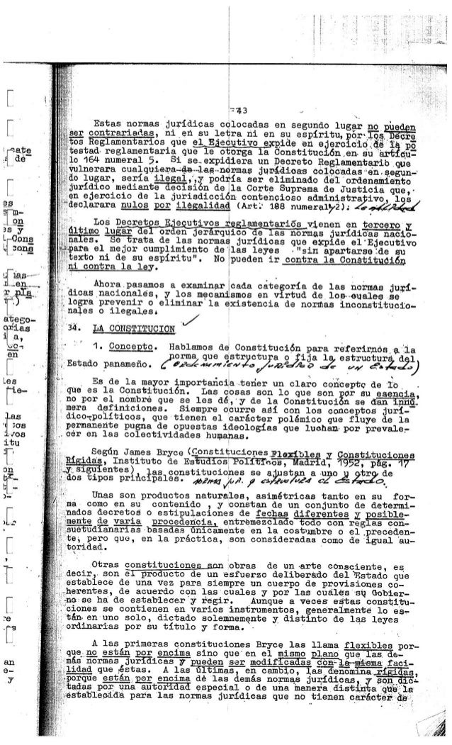 Derecho civil i parte general-narciso e. garay p.-capitulo ii Slide 2
