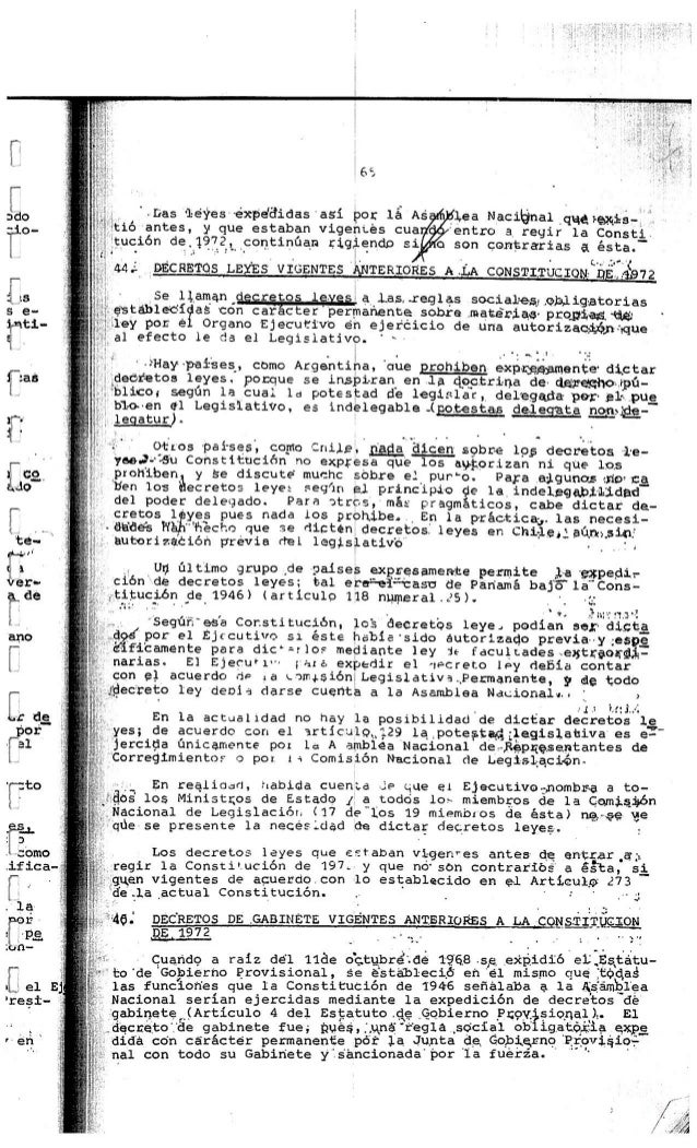 Derecho civil i parte general-narciso e. garay p.-capitulo ii