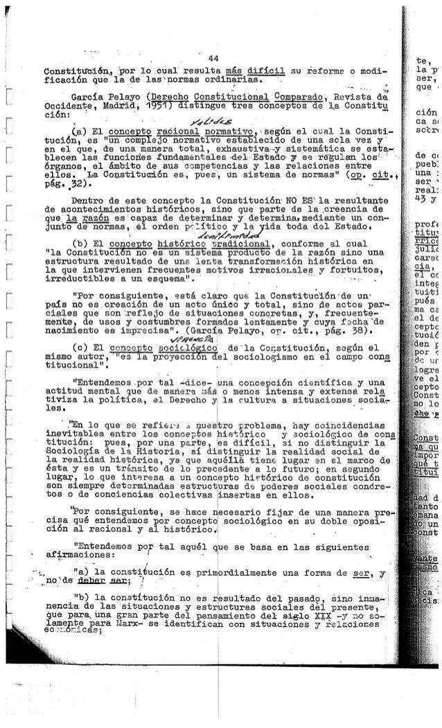 Derecho civil i parte general-narciso e. garay p.-capitulo ii Slide 3