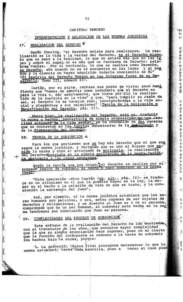 Derecho civil i parte general-narciso e. garay p.-capitulo iii