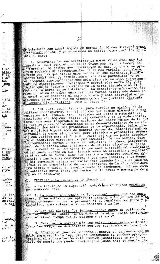 Derecho civil i parte general-narciso e. garay p.-capitulo iii Slide 2