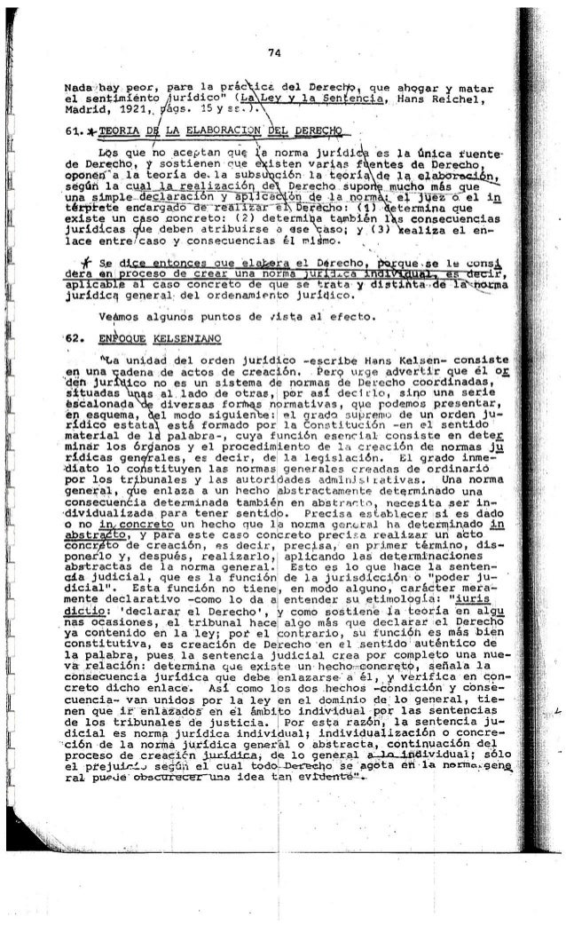 Derecho civil i parte general-narciso e. garay p.-capitulo iii Slide 3