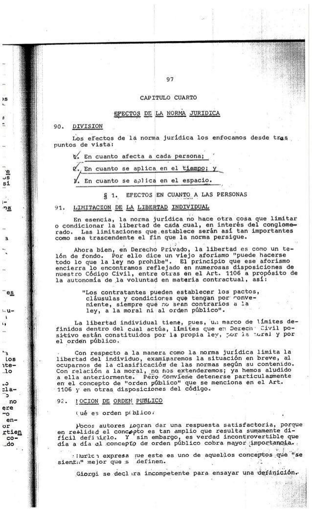 Derecho civil i parte general-narciso e. garay p.-capitulo iv