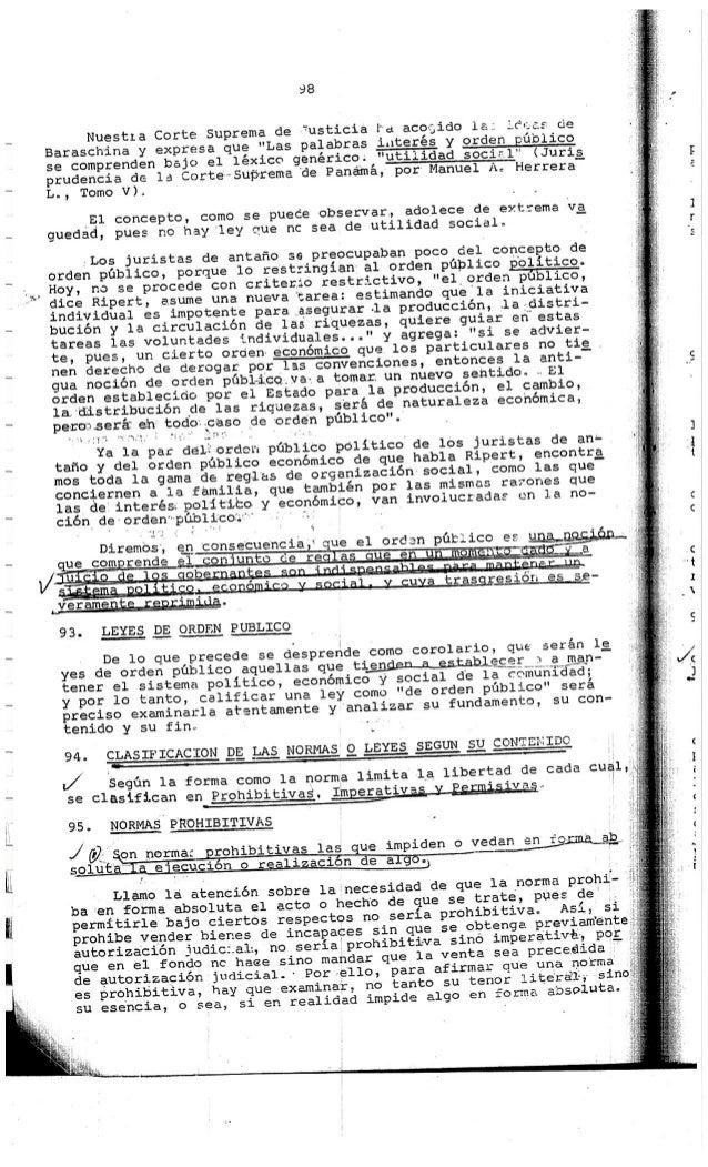 Derecho civil i parte general-narciso e. garay p.-capitulo iv Slide 2