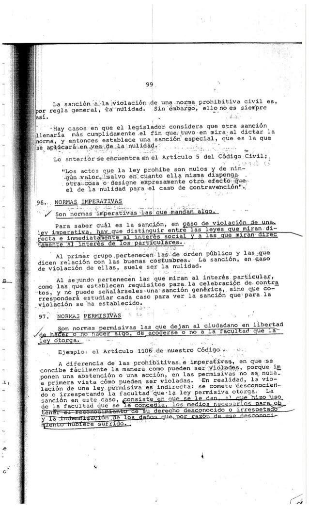 Derecho civil i parte general-narciso e. garay p.-capitulo iv Slide 3
