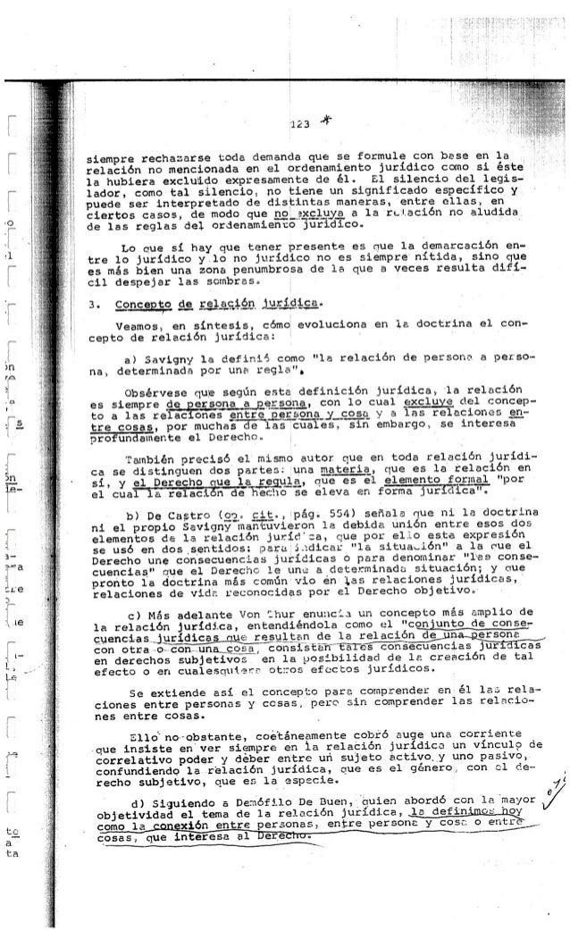 Derecho civil i parte general-narciso e. garay p.-teoria de los derechos subjetivos Slide 2