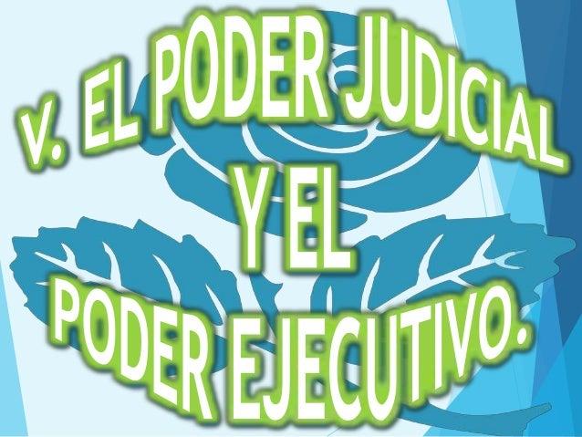 Derecho constitucional mexicano elisur arteaga nava