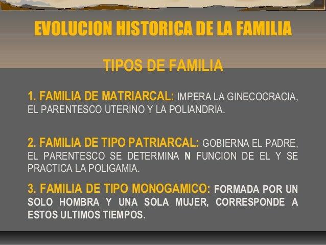 El Matrimonio Romano Evolucion Historica : Derecho de familia