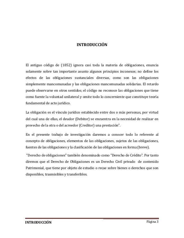 pdf linux administration handbook 2nd edition