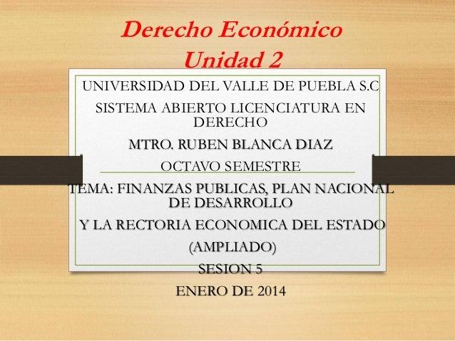Blanca universidad del valle de mexico uvm - 1 5