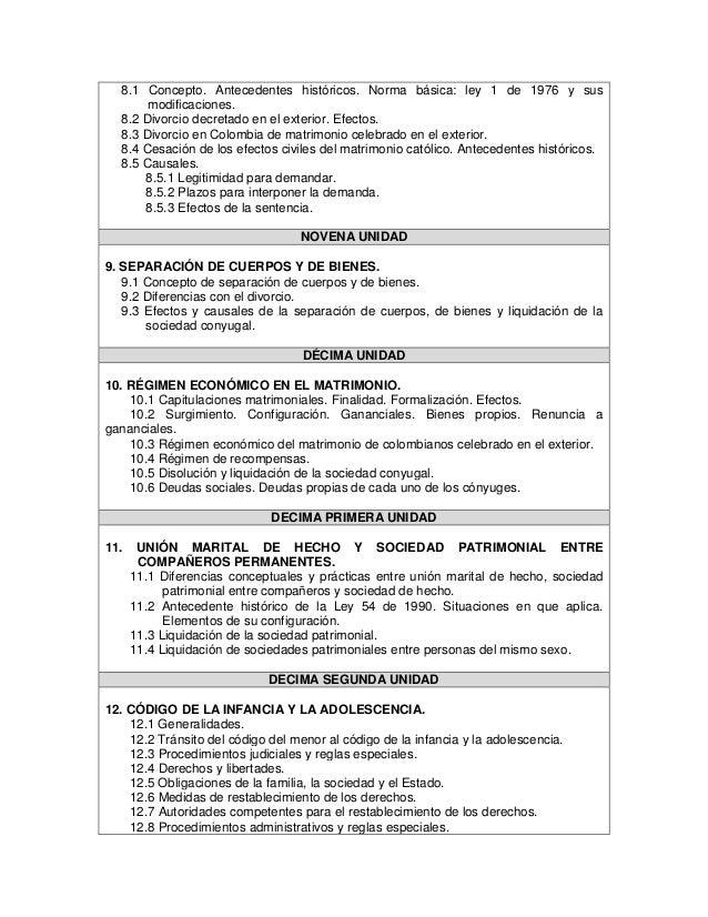Elementos Del Matrimonio Catolico : El matrimonio catolico tiene efectos civiles en colombia
