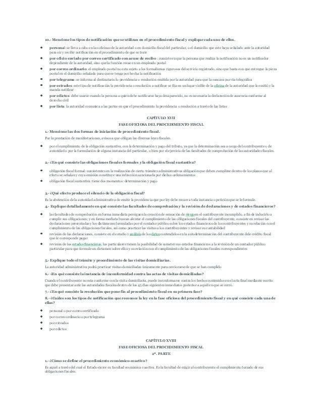 Derecho fiscal adolfo arrioja vizcaino