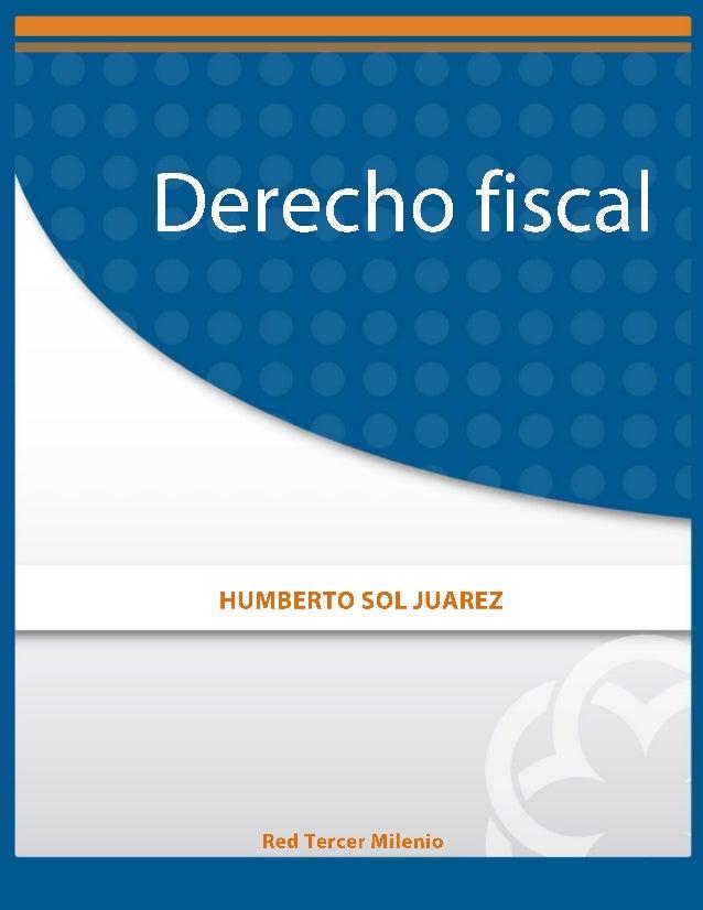 libro derecho fiscal adolfo arrioja vizcaino