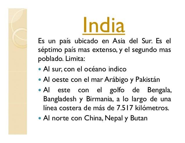 Derecho hindú Slide 2