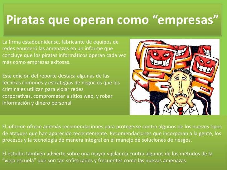 Derecho Informatico Slide 3