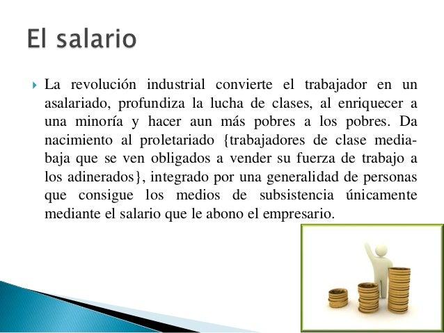"""   ¿A que se deben estos cambios?   La revolución tecnológica: Víctor Álvarez: """"El avance    tecnológico es un factor in..."""