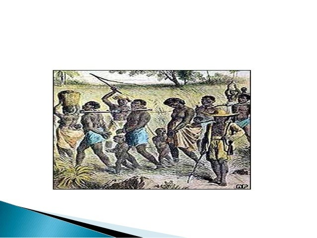 Pero la evolución del trabajo humano puede concretarse en cuatro grandes periodos o formas de trabajo la esclavitud, la se...
